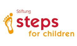 Logo_SFC