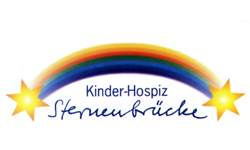 Logo_Sternenbrücke